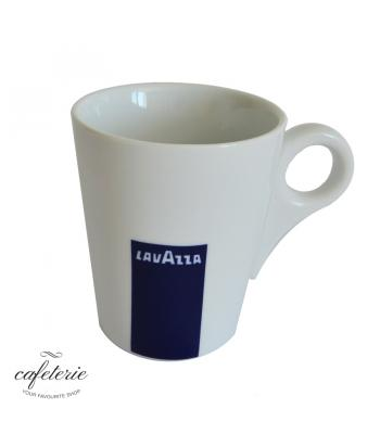 Cana portelan Lavazza, capacitate ~250 ml