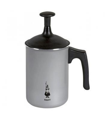 Bialetti Tuttocrema, aparat spuma lapte
