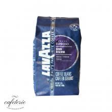 Gran Riserva, cafea boabe Lavazza, 1 Kg