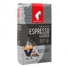 Espresso Classico Trend Collection, cafea boabe Julius Meinl, 1kg