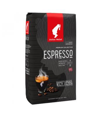 Espresso Premium Collection, cafea boabe Julius Meinl, 1kg