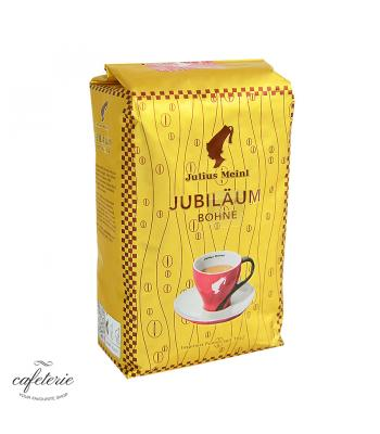 Jubilaum, cafea boabe Julius Meinl, 500 gr