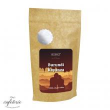 Burundi Kayanza, cafea macinata proaspat prajita, 250 grame