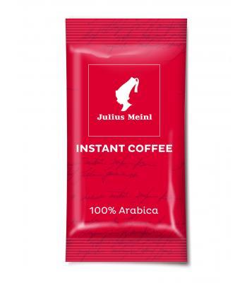Cafea instant, Julius Meinl, cutie 100 plicuri
