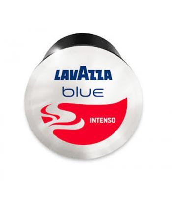 Capsule Lavazza Blue Espresso Intenso (100 bucati)