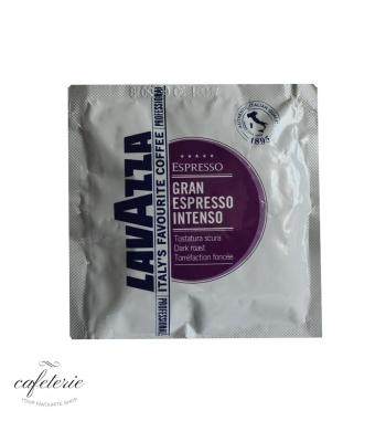 Paduri de hartie, Gran Espresso Intenso, 150 buc/cutie