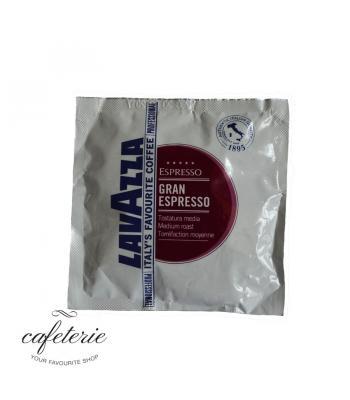 Paduri de hartie Lavazza, Gran Espresso, 150 bucati/cutie