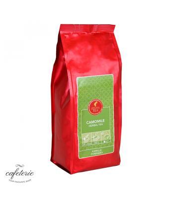 Camomile, ceai vrac Julius Meinl, 100 grame