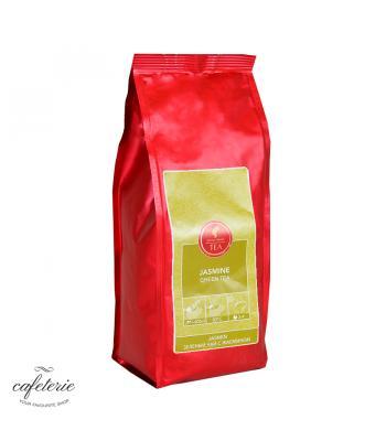 Jasmine, ceai vrac Julius Meinl, 250 grame