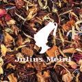 Ceai vrac Julius Meinl