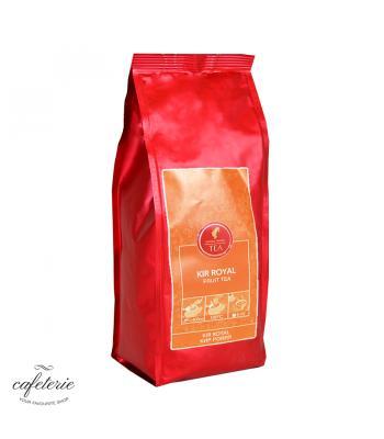 Kir Royal, ceai vrac Julius Meinl, 250 grame