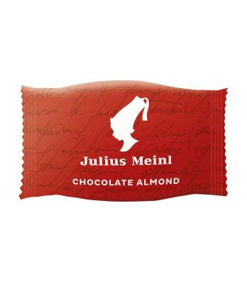 Cinnamon Chocolate Almond, Julius Meinl, cutie 250 buc