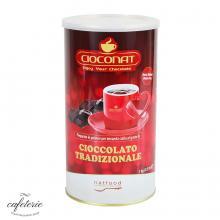 Cioccolata calda Cioconat, cutie 1 kg