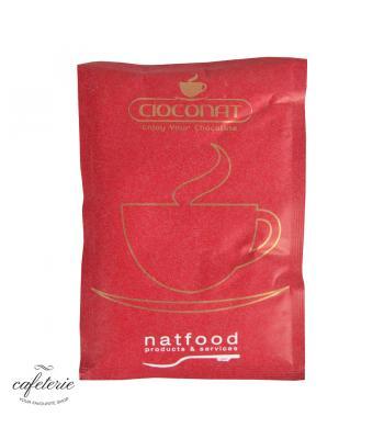 Cioccolata calda alba Cioconat, 1 plic
