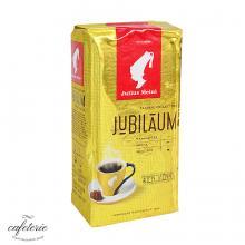 Jubilaum, cafea macinata Julius Meinl, 500 gr